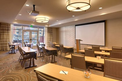 Meeting Facility | SpringHill Suites by Marriott Moab