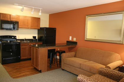 Featured Image | Affordable Suites Mooresville LakeNorman