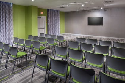 Meeting Facility | TownePlace Suites by Marriott Orlando at SeaWorld