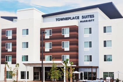 Featured Image | TownePlace Suites by Marriott Montgomery EastChase
