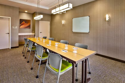 Meeting Facility | SpringHill Suites by Marriott Pittsburgh Butler/Centre City