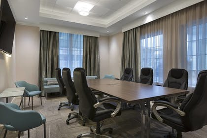 Meeting Facility   SpringHill Suites by Marriott New Smyrna Beach