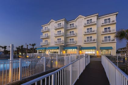 Featured Image   SpringHill Suites by Marriott New Smyrna Beach