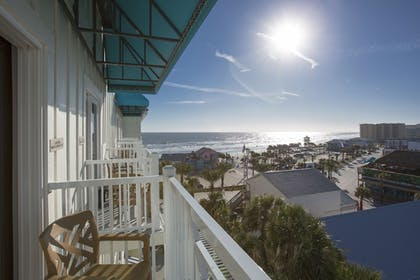 Guestroom   SpringHill Suites by Marriott New Smyrna Beach