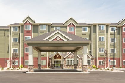 Featured Image | Microtel Inn & Suites by Wyndham Springville/Provo