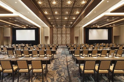 Meeting Facility | The Westin Chattanooga