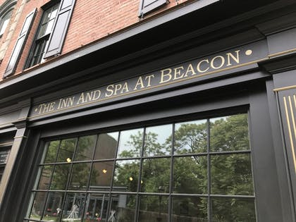 Featured Image | The Inn And Spa At Beacon