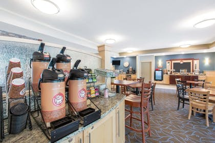 Property Amenity | AmericInn by Wyndham Humboldt