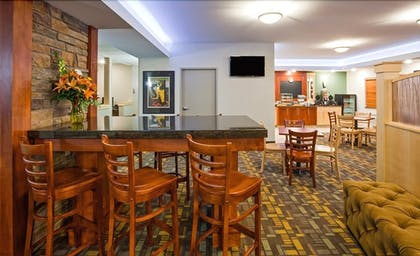 In-Room Dining | AmericInn by Wyndham Humboldt