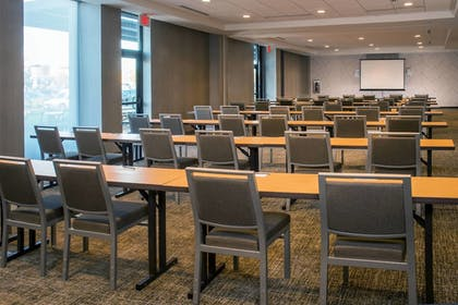 Meeting Facility   SpringHill Suites by Marriott Gainesville Haymarket