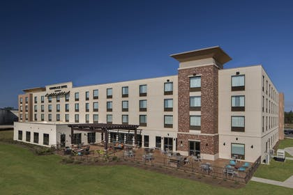 Featured Image | TownePlace Suites by Marriott Foley at OWA