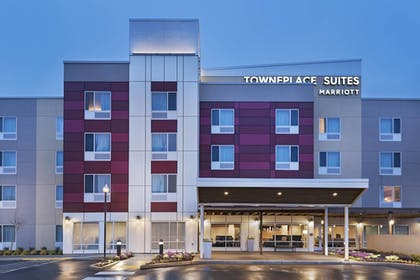 Featured Image | TownePlace Suites by Marriott Tacoma Lakewood