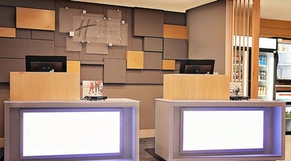Featured Image | Holiday Inn Express & Suites Chalmette - New Orleans S