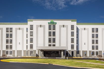Featured Image | Wingate by Wyndham Louisville Fair and Expo