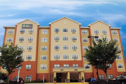Featured Image | Extended Stay America- Washington, DC- Centreville- Manassas