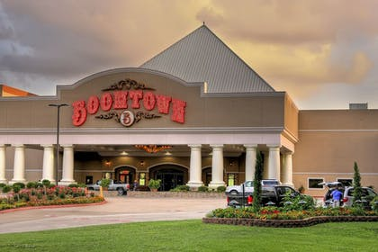 Featured Image | Boomtown Casino & Hotel