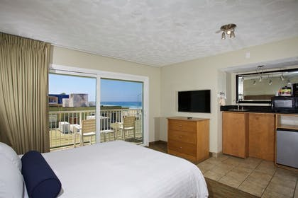 Featured Image   Surfer Beach Hotel