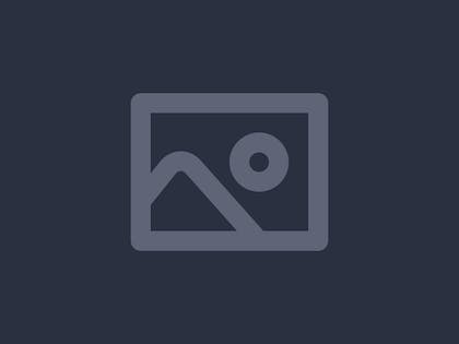 Hotel Front - Evening/Night | Holiday Inn Express Hotel & Suites Vermillion