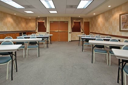 Meeting Facility | Holiday Inn Express & Suites Tucson