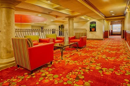Featured Image | Holiday Inn Express & Suites Tucson