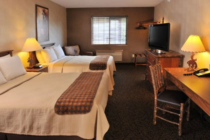 Featured Image | Stoney Creek Hotel & Conference Center Columbia