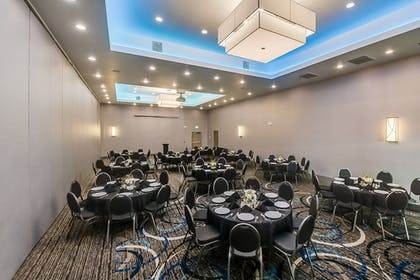 Meeting Facility | Holiday Inn Longview - North