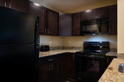 | Condo, 3 Bedrooms, Kitchen | The Resort at Governor's Crossing