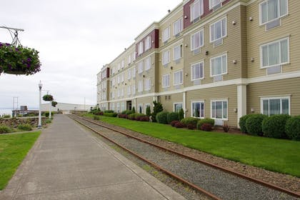 Miscellaneous | Holiday Inn Express And Suites Astoria