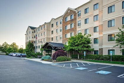 Featured Image | Homewood Suites by Hilton Eatontown