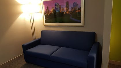 Guestroom | Holiday Inn Express Hotel & Suites Pearland