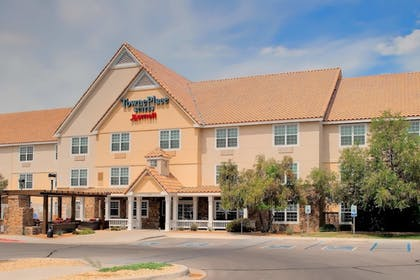 Featured Image | Towneplace Suites by Marriott Las Cruces