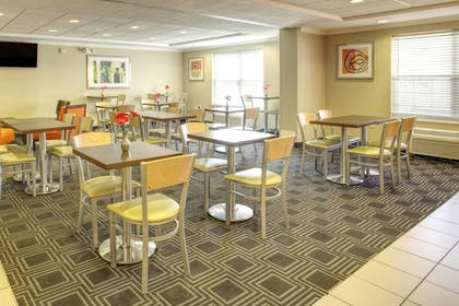 Meeting Facility | Towneplace Suites by Marriott Las Cruces