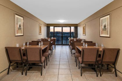 Meeting Facility | Baymont by Wyndham Branson Theatre District