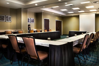 Meeting Facility | SpringHill Suites by Marriott Dallas DFW Airport N/Grapevine