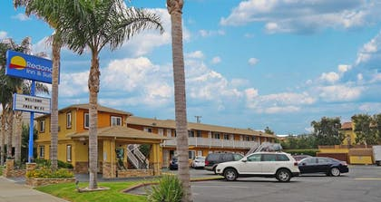 Featured Image | Redondo Inn and Suites