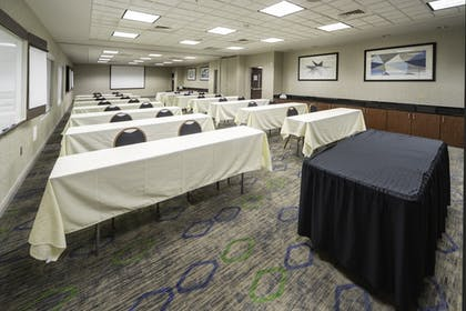 Meeting Facility | Holiday Inn Express Hotel & Suites Pasco-Tri Cities