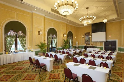 Meeting Facility | Sandals South Coast