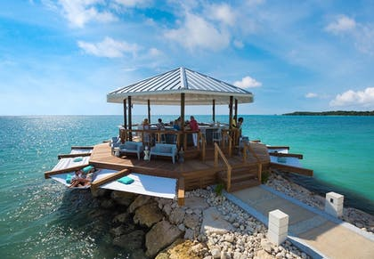 Property Amenity | Sandals South Coast