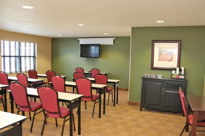 Meeting Facility | Extended Stay America - Los Angeles - Chino Valley