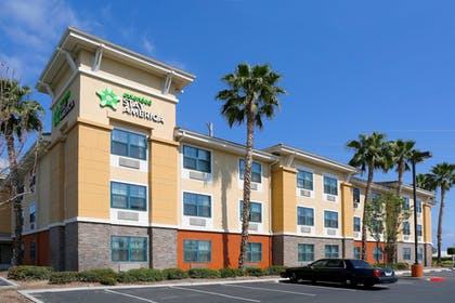 Featured Image | Extended Stay America - Los Angeles - Chino Valley