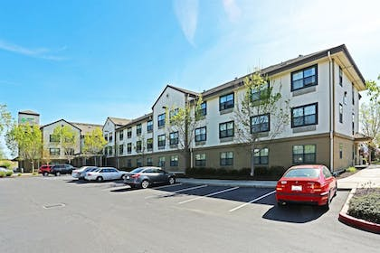 Featured Image | Extended Stay America Sacramento - West Sacramento