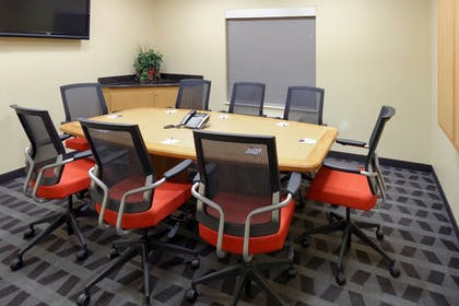 Meeting Facility | TownePlace Suites Marriott Joplin