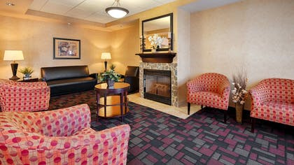 Featured Image | Best Western Windsor Inn & Suites