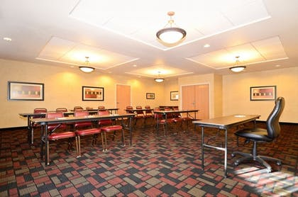 Meeting Facility | Best Western Windsor Inn & Suites