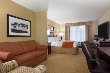 Guestroom | Country Inn & Suites by Radisson, Prattville, AL