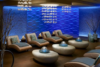 Spa | Newport Beachside Resort