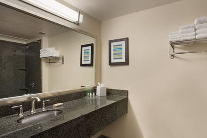 In-Room Amenity | Holiday Inn Hotel & Suites Scottsdale North - Airpark