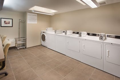 Laundry Room | Holiday Inn Hotel & Suites Scottsdale North - Airpark