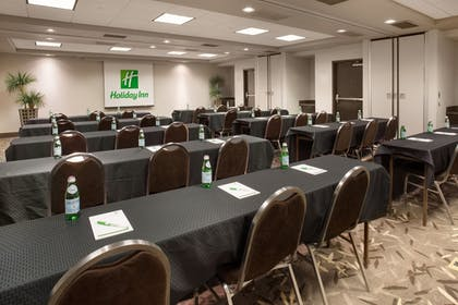 Meeting Facility | Holiday Inn Hotel & Suites Scottsdale North - Airpark