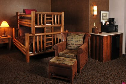 Guestroom | Stoney Creek Hotel & Conference Center Des Moines